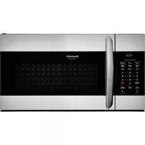 Microwaves & Hoods