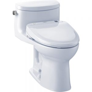 Tubs, Toilets & Bathroom