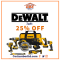 Cox Lumber now has ALL Dewalt tools 25% OFF for a limited time, Hurry!
