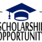 "WE ARE NOW ACCEPTING APPLICATIONS FOR THE 2020 COX LUMBER ""BUILDING SUCCESS"" COLLEGE SCHOLARSHIPS!"