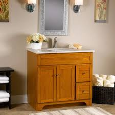 MANAGER'S SPECIAL - VANITY SALE!